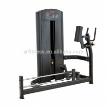XF15 Standing leg extension/ Gym equipment for sale