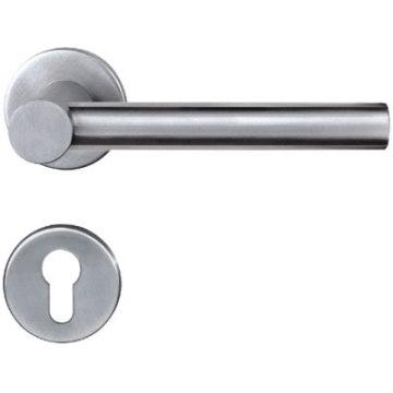 Solid Casting Door Handle