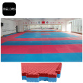 EVA 30mm Grappling Kilitli MMA Mat