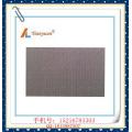 PA Nylon Filter Cloth for Liquid Filteration