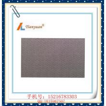 PA Filtro de nylon para filtrado de líquidos