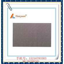 PA Nylon Filter Cloth for Liquid Filteration