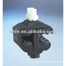 JBC series Insulator piercing connector(1kV/10kV)