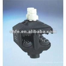 JBC серия изолятора пирсинг connector(1kV/10kV)