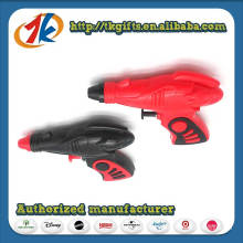 Summer Hot Sale Plastic Water Gun with High Quality