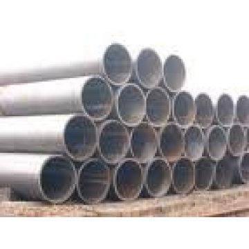 Труба нефтяной обсадной колонны