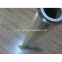 12mic PVDC beschichtete transparente BOPET Folie
