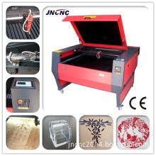 CE/FDA 100W Laser Engraving Machine