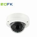 3MP Sony sensor starlight HD Night Vision Star Light 2.1mm Fisheye Lens AHD CCTV Cameras