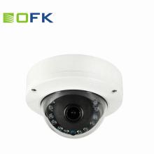 Мини-камера ночного видения WDR HD 1080p Автомобильная камера заднего вида с системой видеонаблюдения