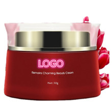 Private Label Breast Care Herbal Breast Enhance Whitening Cream