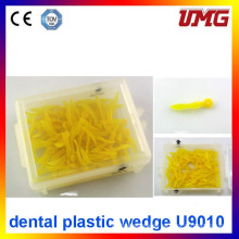 Poly-Wedge, Space Wedge U9008/ Disposable Dental Material