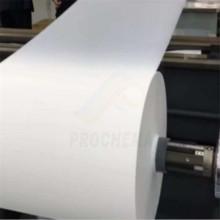 0,02 мм китайская антикоррозионная изоляционная пленка из ПТФЭ