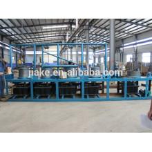 Manufacuture Maschine Drahtziehprozeß pdf
