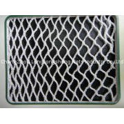 Stretching Light purse HDPE Fishing Nets / deep sea fish ne