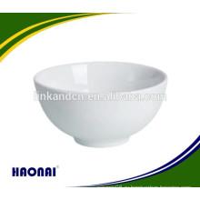 Фирменная чашка для фарфоровой посуды по цене производителя