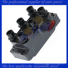 F57U-12029-AA E9DF-12029-AA F82U-12029-AA 90TF-12029-A1A ZZL0-18-100 KLG4-18-100A motorcraft ignition coil for ford