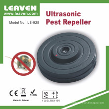 LS-925 B / O Ultraschall-Pest Repeller