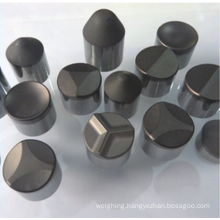 Special Shaped PDC Cutter