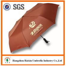Automatische öffnen und schließen Regenschirm