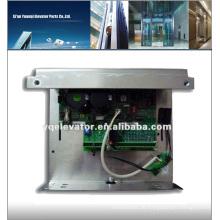 Kone Aufzug Tür Motor PCB KM603800G01 Aufzug Motor pcb