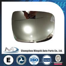 Verre miroir haute performance avec modèle CH-M-3038