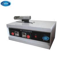 Motorised Fine Aggregate Sand Equivalent Shaker/Sand Equivalent Tester Instrument