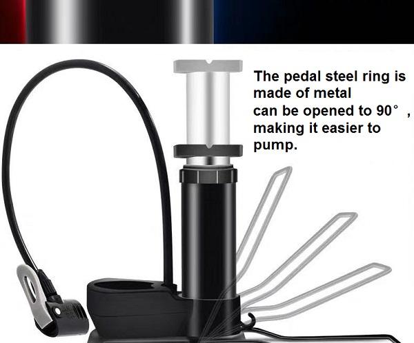 Portable Pump 4