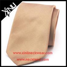 100% tissés à la main de jacquard tissé par noeud parfait de cravates en soie de paiement par l'intermédiaire de PayPal