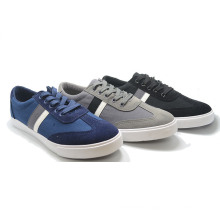 Van Classical Canvas Casual Student Rubber Sports Men Shoes