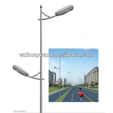 Iluminación de calle