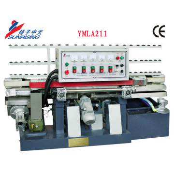 YMLA211 Glas-Straightline-Schleifmaschine