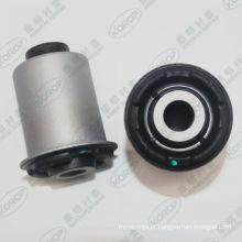 Bucha de braço de controle Hyundai 54551-2B000 54551-2B000