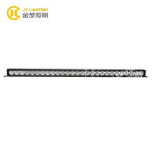 CE IP67 270w led strip bar light, truck led lights, 12v 24v 270w led light bar for offroad/motor vehicle/suv/utv/atv/crane