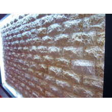 Granite Wall Cladding G682