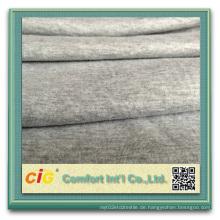 CVC oder Polyester Jersey Stoff Großhandel
