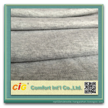 CVC or Polyester Jersey Fabric Wholesale