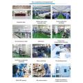 FST700-3100 2018 Heißer Verkauf Wirtschaftliche Wassertank Füllstandmessung