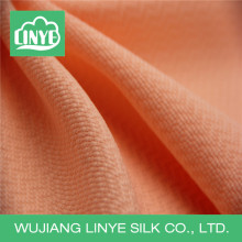 light-proof shiny bus jacquard curtain fabric and upholstery fabric