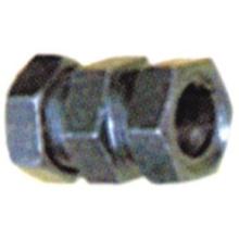 Caixa de gancho giratório, sistema de mudança de cor (QS-F06-06)