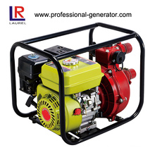 2 Inch 5.5HP Agricultural Water Pump