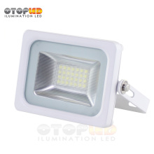 30W lampu banjir LED IP65