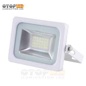 IP65 10W Led Flood Lighting