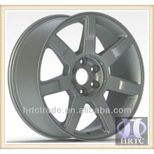 22 inch chrome wheel manufacturer