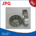 Np276760/167395 Np481266/Np821971 Special Taper Roller Bearing