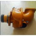 D375 HD465 PC1250 WA600 pompe à eau 6240-61-1102