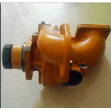D375 HD465 PC1250 WA600 water pump 6240-61-1102