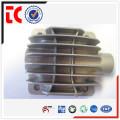 Custom aluminium cylinder cover die casting