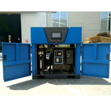 Chine fabricant 40HP 30 KW compresseur de climatisation