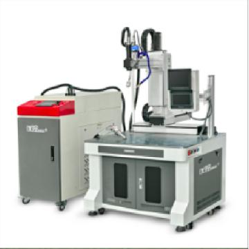 1000W laser welding machine